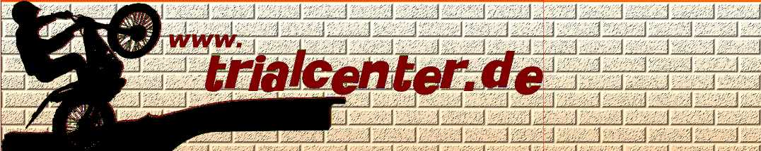logo_Trialcenter.de