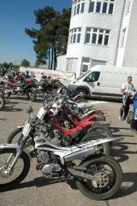DSC_9711_Fahrzeuge_Trialer_Montesa_Scorpa